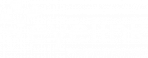 Eyelink Hospital Patner