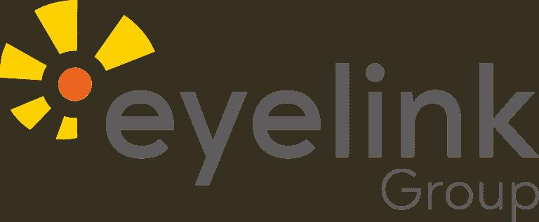 EYELINK GROUP
